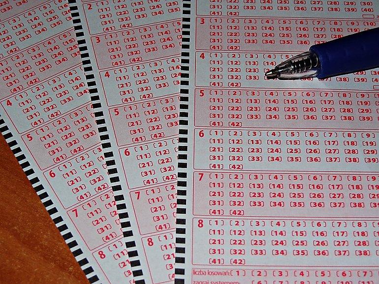 Lotto 2.5.20